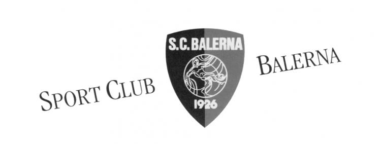 Informazioni Sedicesimi Coppa Svizzera 2020/2021 Balerna-Monthey