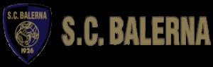 S.C. Balerna